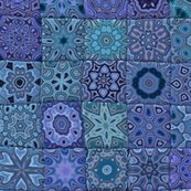 Rrrrrquilt1-blue_shop_thumb