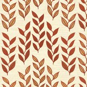 Rrrrrrminoan-grasses-remake-on-cream-linen_shop_thumb