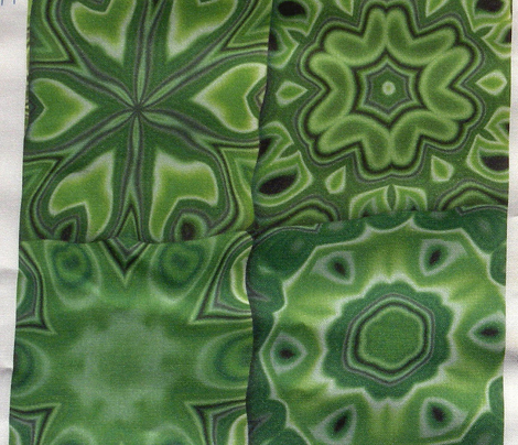 Rrrrquilt1-green_comment_211599_preview