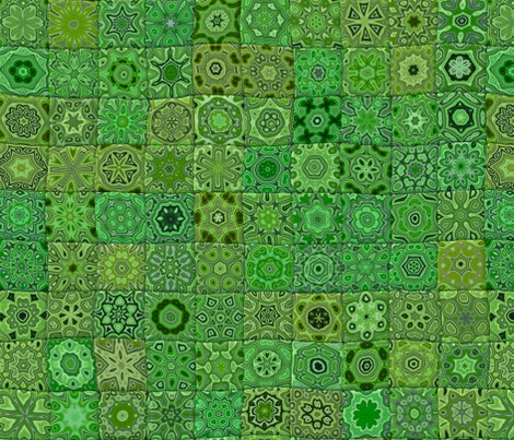 Rrrrquilt1-green_shop_preview