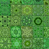 Rrrrquilt1-green_shop_thumb