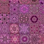 Rrrrrrquilt1-pink_shop_thumb