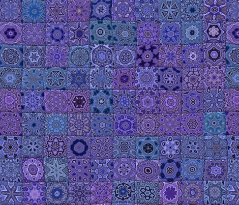 Rrrquilt1-purple_shop_preview