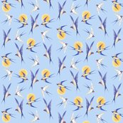 Rrrrrrswallows_pattern_blue_copy_shop_thumb