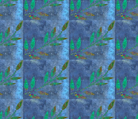 Rrcircus_leaf_subtracted_download_61913_divided_shop_preview