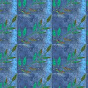 Rrcircus_leaf_subtracted_download_61913_divided_shop_thumb