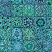 Rrquilt1-turquoise_shop_thumb