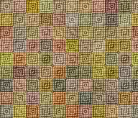 Rrquilt2-beige_shop_preview