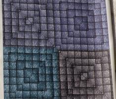 Rrrquilt2-blue_comment_211581_thumb