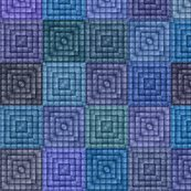 Rrrquilt2-blue_shop_thumb