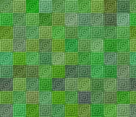 Rrquilt2-green_shop_preview
