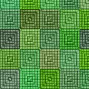 Rrquilt2-green_shop_thumb