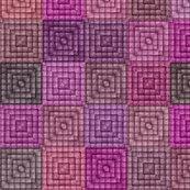 Rrquilt2-pink_shop_thumb