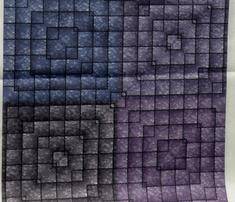 Rrrrquilt2-purple_comment_211583_thumb