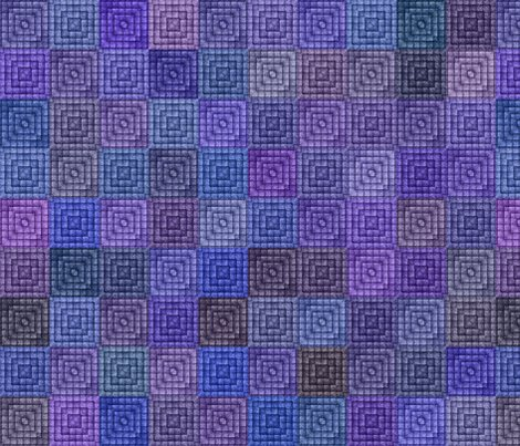 Rrrrquilt2-purple_shop_preview