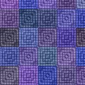 Rrrrquilt2-purple_shop_thumb