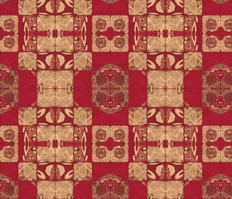 Rrrgeranium_blocks_shop_preview