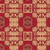 Rrrgeranium_blocks_shop_thumb