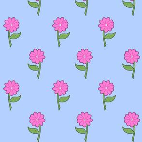 Skulldaisy_Print_Pink-Blue
