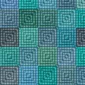 Rrquilt2-turquoise_shop_thumb