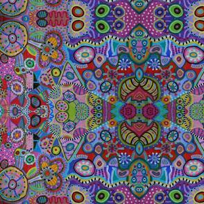 Circle_Painting_112