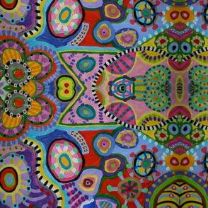 Circle_Painting_113