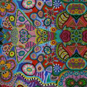 Circle_Painting_114