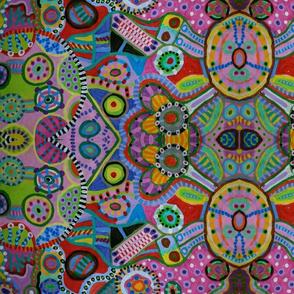 Circle_Painting_115