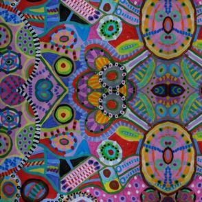 Circle_Painting_116