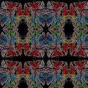 Rrrrbutterflies_neon_glow_ed_shop_thumb