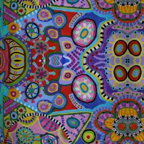 Circle_Painting_119