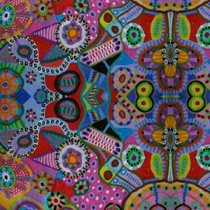 Circle_Painting_120