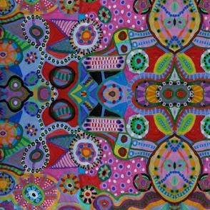 Circle_Painting_121
