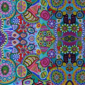 Circle_Painting_122