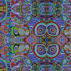 Circle_Painting_124