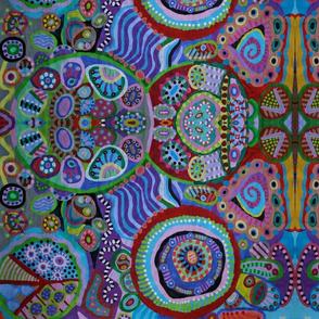 Circle_Painting_126