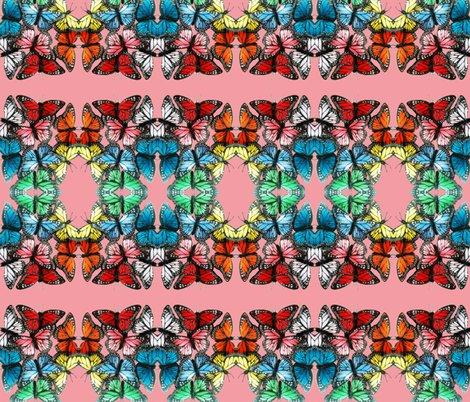 Rrrpink_butterflies_ed_shop_preview
