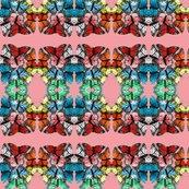 Rrrpink_butterflies_ed_shop_thumb