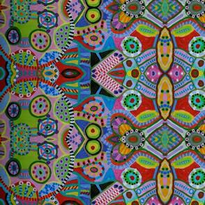 Circle_Painting_133