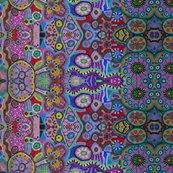 Rrrcircle_painting_134_shop_thumb