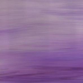 Diaghelev Lavender