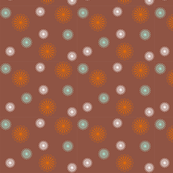 paperclips_brown_orange