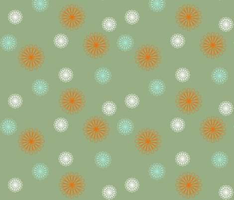 Rrrpaperclips_greygreen_orange_shop_preview