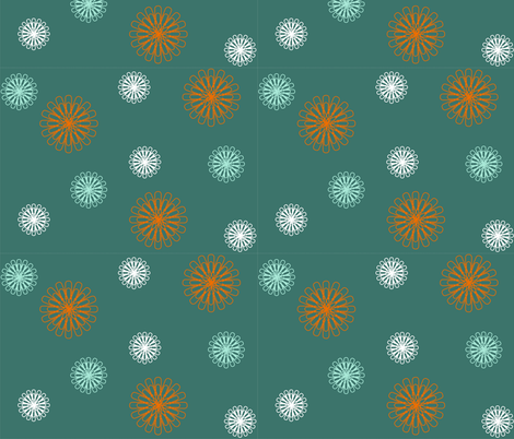 paperclips_teal_orange