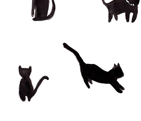 Cats_shop_preview