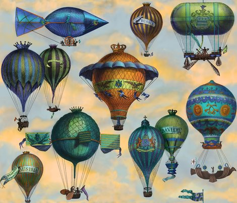 Rrrballoons_vs4_shop_preview