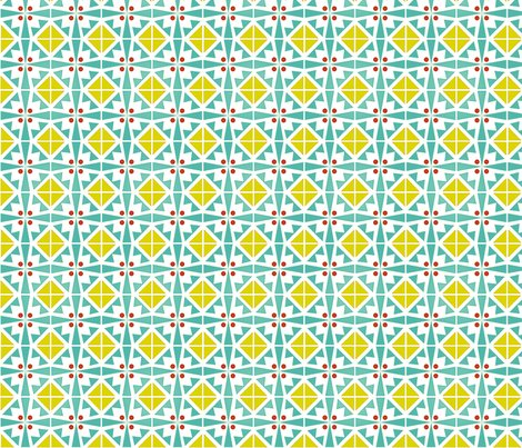 Rrgeotiles_yellow_shop_preview
