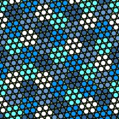 Rrrdots_upon_dots_shop_thumb