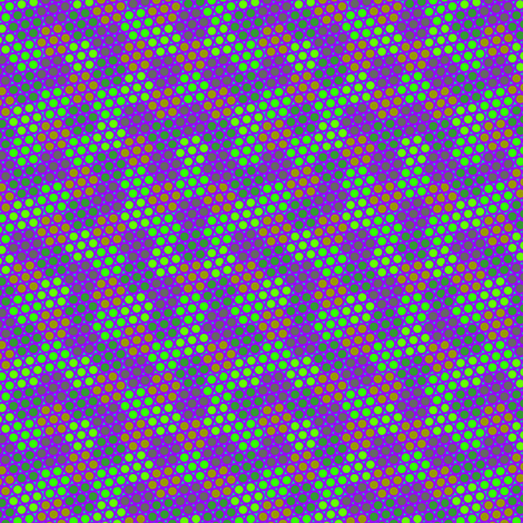 dots_upon_dots_2 fabric by glimmericks on Spoonflower - custom fabric