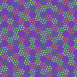 dots_upon_dots_2
